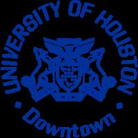 University of Houston–Downtown