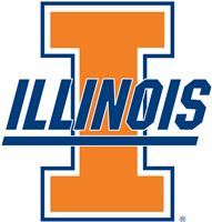 University of Illinois at Urbana–Champaign
