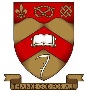 University of Keele