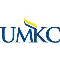 University of Missouri–Kansas City
