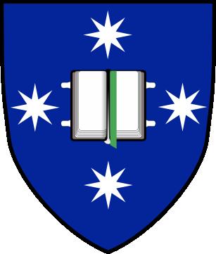 University of New Zealand