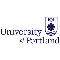 University of Portland's Logo