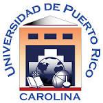 University of Puerto Rico at Carolina