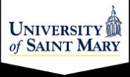 University of Saint Mary of the Lake