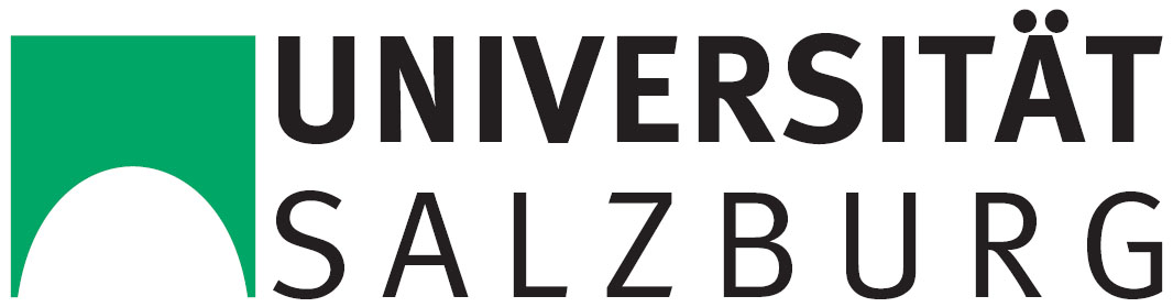 University of Salzburg