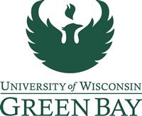 University of Wisconsin–Green Bay