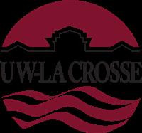 University of Wisconsin–La Crosse