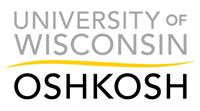 University of Wisconsin–Oshkosh
