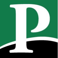 University of Wisconsin–Parkside