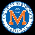University of Wisconsin–Platteville