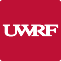 University of Wisconsin–River Falls