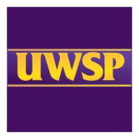 University of Wisconsin–Stevens Point
