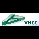 Virginia Highlands Community College