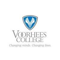 Voorhees College