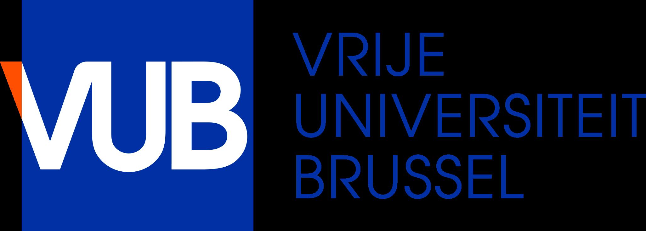 Vrije Universiteit Brussel