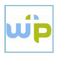Warner Pacific University's Logo