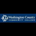Washington County Community College