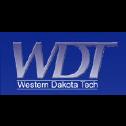 Western Dakota Technical Institute