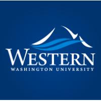 Western Washington University's Logo