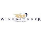 Winebrenner Theological Seminary