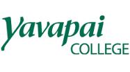 Yavapai College