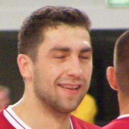 Adam Hrycaniuk