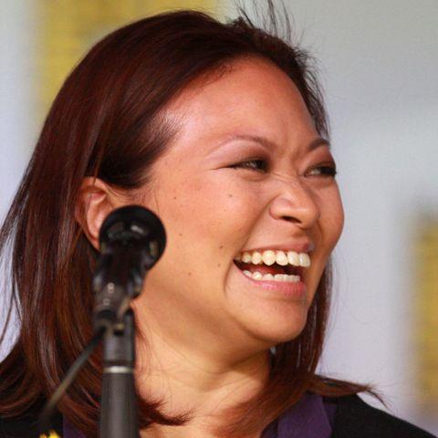 Adele Lim