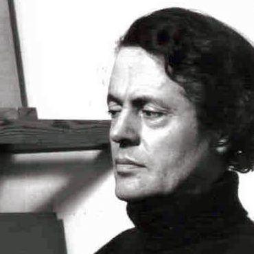 Adrian Morris