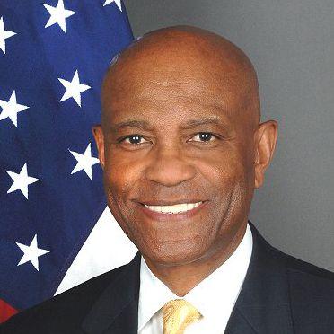 Alfonso E. Lenhardt