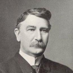 Alfred Orendorff