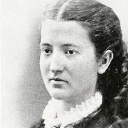 Althea Sherman