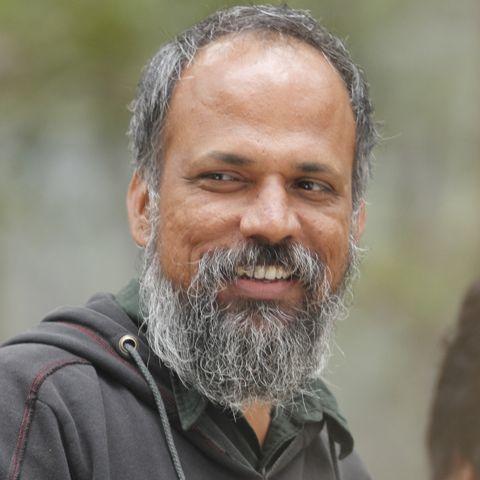 Amitabha Singh