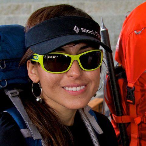 Andrea Cardona