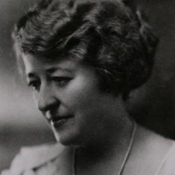 Annie Land O'Berry