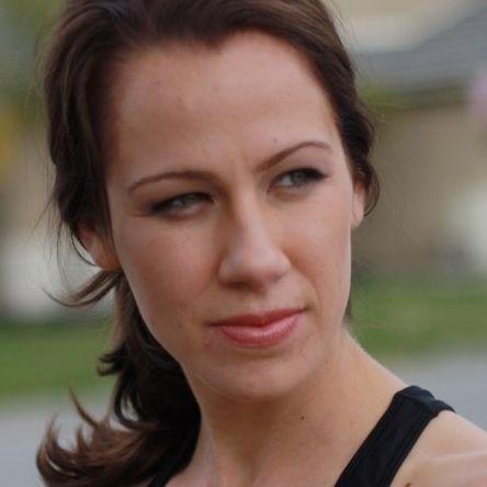 Beverly Yanez