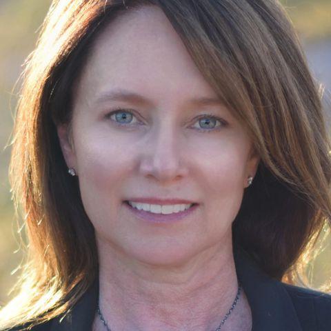 Brenda Burman