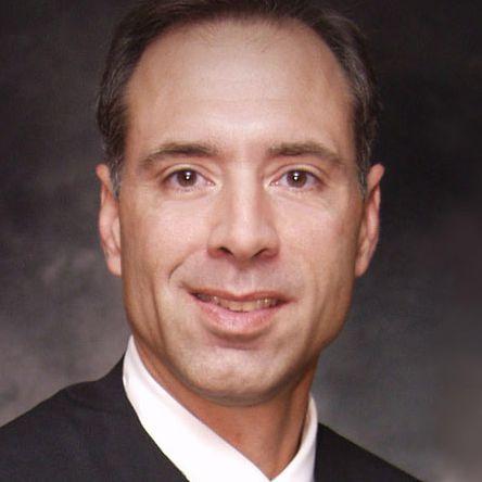 C. Alan Lawson