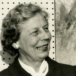 Caroline Russell Compton