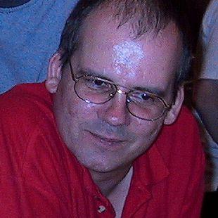 Carsten Haitzler