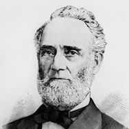 Charles Rhodes Pomeroy