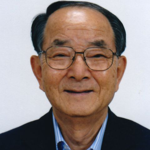 Chong Moon Lee