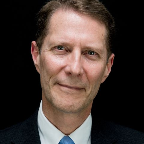Christopher Emery