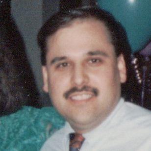 Christopher T. Gonzalez