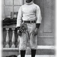 William Clarence Matthews