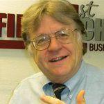 David Claerbaut