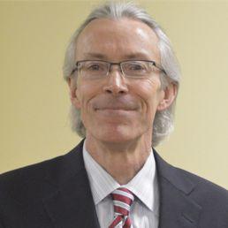David Cordle