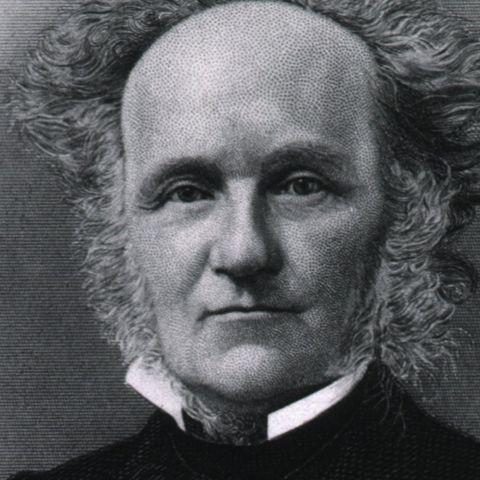 David Humphreys Storer