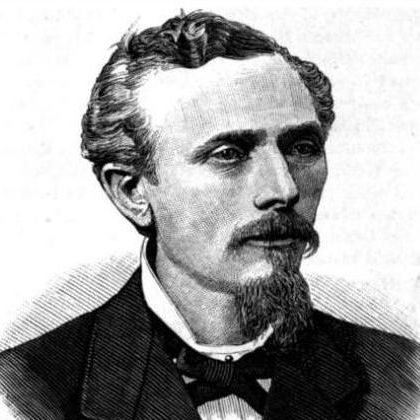 Dietrich C. Smith