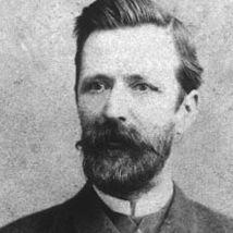 Dimitrije Nešić