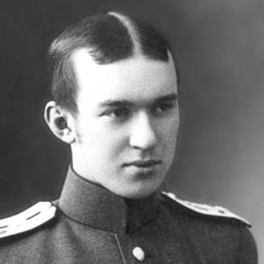 Dmitry Dmitrievich Maksutov